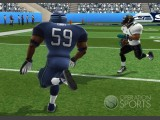 Madden NFL 10 Screenshot #100 for Wii - Click to view