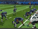 Madden NFL 10 Screenshot #103 for Wii - Click to view