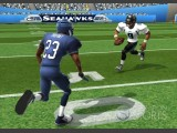 Madden NFL 10 Screenshot #104 for Wii - Click to view