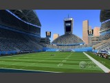 Madden NFL 10 Screenshot #105 for Wii - Click to view