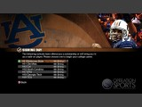 NCAA Football 10 Screenshot #673 for Xbox 360 - Click to view
