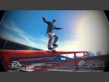 Skate 2 Screenshot #42 for Xbox 360 - Click to view