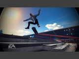 Skate 2 Screenshot #45 for Xbox 360 - Click to view
