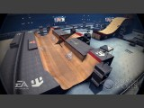Skate 2 Screenshot #46 for Xbox 360 - Click to view