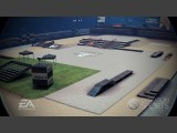 Skate 2 Screenshot #47 for Xbox 360 - Click to view