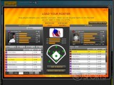 Baseball Boss Screenshot #3 for PC - Click to view