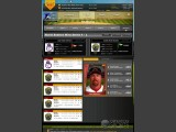 Baseball Boss Screenshot #4 for PC - Click to view