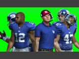 Madden NFL 10 Screenshot #226 for Xbox 360 - Click to view