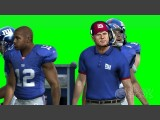Madden NFL 10 Screenshot #227 for Xbox 360 - Click to view