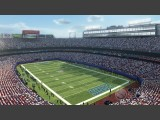Madden NFL 10 Screenshot #248 for Xbox 360 - Click to view