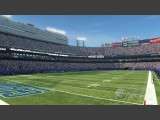 Madden NFL 10 Screenshot #249 for Xbox 360 - Click to view