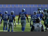 Madden NFL 10 Screenshot #253 for Xbox 360 - Click to view