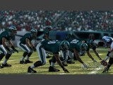 Madden NFL 10 Screenshot #254 for Xbox 360 - Click to view