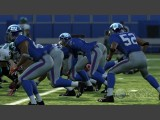 Madden NFL 10 Screenshot #257 for Xbox 360 - Click to view