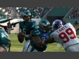 Madden NFL 10 Screenshot #258 for Xbox 360 - Click to view