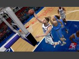 College Hoops 2K7 Screenshot #2 for Xbox 360 - Click to view