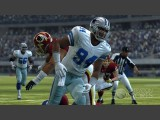 Madden NFL 10 Screenshot #260 for Xbox 360 - Click to view