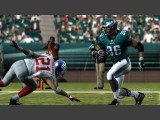 Madden NFL 10 Screenshot #261 for Xbox 360 - Click to view