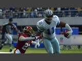 Madden NFL 10 Screenshot #262 for Xbox 360 - Click to view