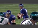 Madden NFL 10 Screenshot #263 for Xbox 360 - Click to view
