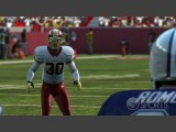 Madden NFL 10 Screenshot #264 for Xbox 360 - Click to view