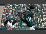 Madden NFL 10 Screenshot #265 for Xbox 360 - Click to view
