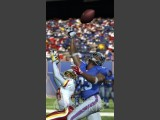 Madden NFL 10 Screenshot #267 for Xbox 360 - Click to view