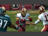 Madden NFL 10 Screenshot #268 for Xbox 360 - Click to view