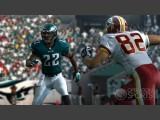 Madden NFL 10 Screenshot #269 for Xbox 360 - Click to view