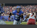 Madden NFL 10 Screenshot #270 for Xbox 360 - Click to view
