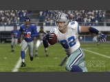 Madden NFL 10 Screenshot #271 for Xbox 360 - Click to view