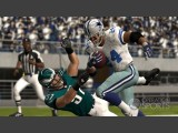 Madden NFL 10 Screenshot #272 for Xbox 360 - Click to view