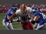 Madden NFL 10 Screenshot #273 for Xbox 360 - Click to view