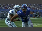 Madden NFL 10 Screenshot #274 for Xbox 360 - Click to view