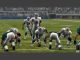 Madden NFL 10 Screenshot #275 for Xbox 360 - Click to view