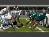 Madden NFL 10 Screenshot #276 for Xbox 360 - Click to view