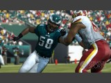 Madden NFL 10 Screenshot #277 for Xbox 360 - Click to view