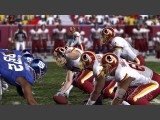 Madden NFL 10 Screenshot #278 for Xbox 360 - Click to view
