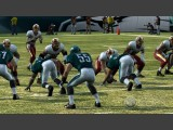 Madden NFL 10 Screenshot #279 for Xbox 360 - Click to view