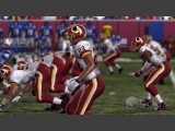 Madden NFL 10 Screenshot #280 for Xbox 360 - Click to view