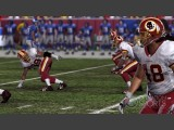 Madden NFL 10 Screenshot #281 for Xbox 360 - Click to view