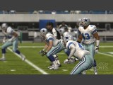 Madden NFL 10 Screenshot #282 for Xbox 360 - Click to view
