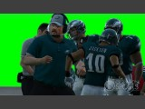 Madden NFL 10 Screenshot #285 for Xbox 360 - Click to view