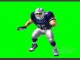 Madden NFL 10 Screenshot #117 for Wii - Click to view