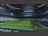 Madden NFL 10 Screenshot #118 for Wii - Click to view