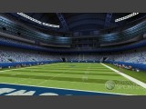 Madden NFL 10 Screenshot #119 for Wii - Click to view