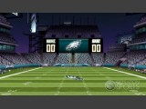 Madden NFL 10 Screenshot #120 for Wii - Click to view