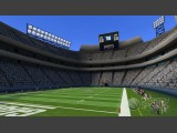 Madden NFL 10 Screenshot #121 for Wii - Click to view