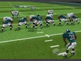 Madden NFL 10 Screenshot #137 for Wii - Click to view