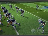 Madden NFL 10 Screenshot #138 for Wii - Click to view